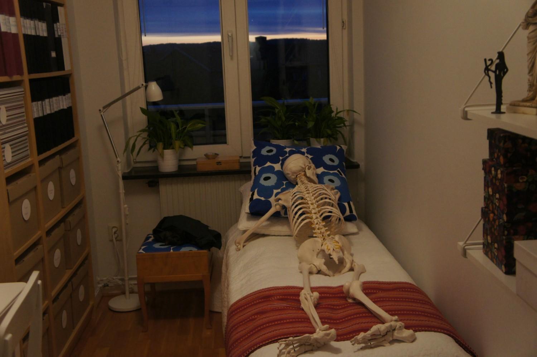 Skeleton50