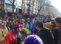 A Rough Guide to Kölner Karneval